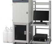 FDSS Hamamatsu drug screening