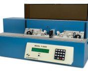Sutter Instruments P-2000