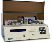 Sutter Instruments P-97