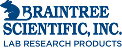 Braintree Scientific Research Products