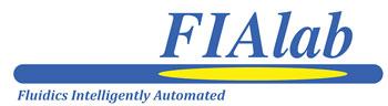 FIALab Instruments