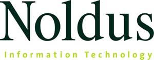Noldus Information Technology