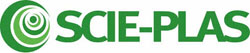 Scie-Plas Scientific Research Equipment