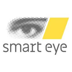 Smarteye Eye Tracking