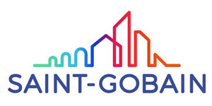 Saint Gobain Performance Plastics