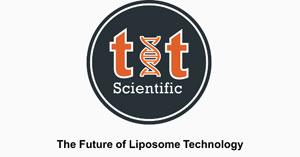 T&T Scientific Liposome Technology